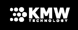 KMW Technology